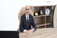 """""""ŞEHİRDEN KÖYE GÖÇ TEŞVİK EDİLMELİ"""""""