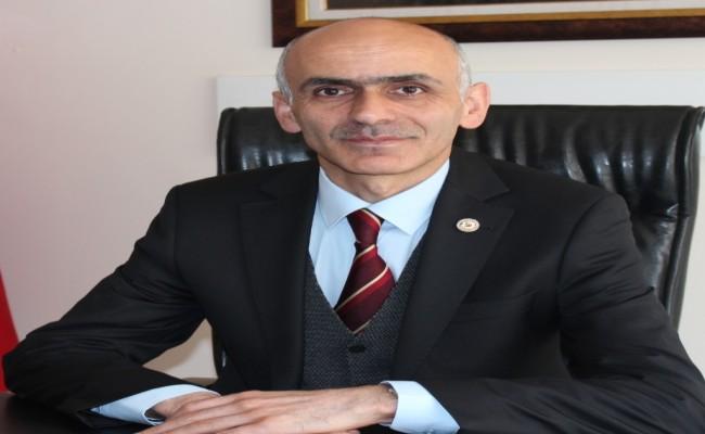 KARAN'DAN SİYASİLERE 'HODRİ MEYDAN'